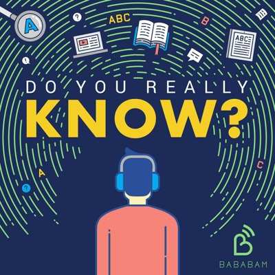 Do you really know?:Bababam