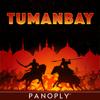 Tumanbay - BBC / Panoply