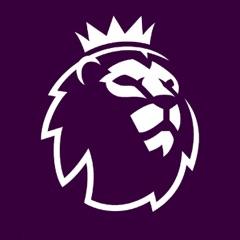 The Premier League Podcast