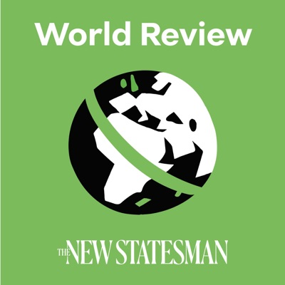 World Review from the New Statesman:The New Statesman