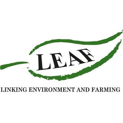 LEAFcast