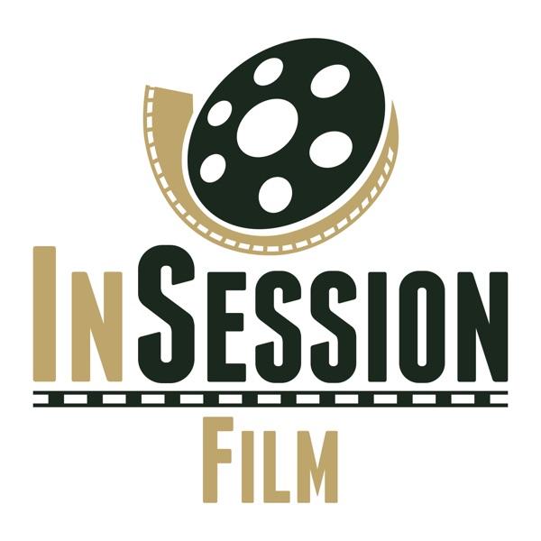 InSession Film Podcast image