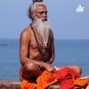 Hinduism And Yoga artwork