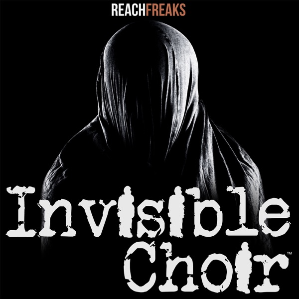Invisible Choir image