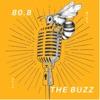 80.8 The Buzz artwork