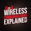 Wireless Communications Explained Podcast artwork