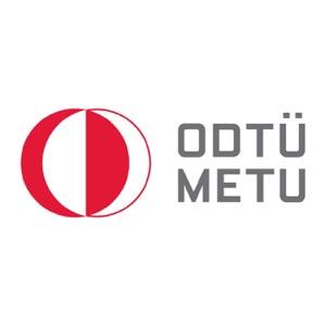 ODTÜ/METU