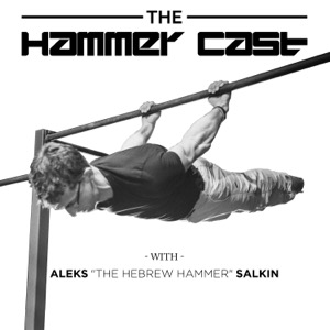 The Hammer Cast