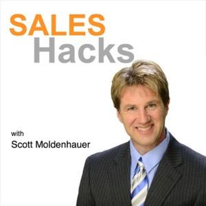 Sales Hacks
