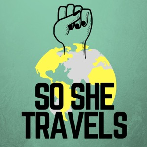 So She Travels