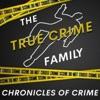 True Crime Family: Chronicles of Crime artwork