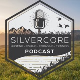 Ep.28: Pro Hunter vs Pro Guide, Hunting African and North American Game