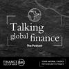 Talking Global Finance artwork