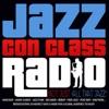 Jazz Con Class Radio Podcasts