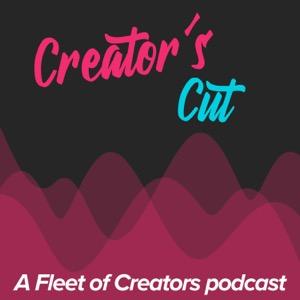 Creator's Cut!