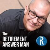 Retirement Withdrawal Strategies: The 4% Rule