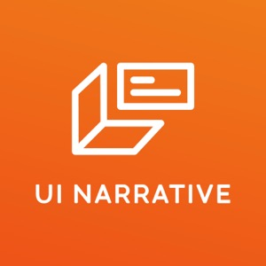 UI Narrative: UI/UX Design and Product Strategy