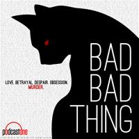 Bad Bad Thing thumnail