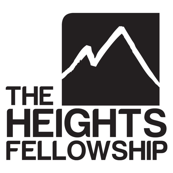 The Heights Fellowship Vidcast