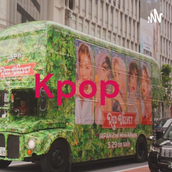 Kpop 💎