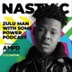 AMPD Creative Industry Podcast with Nasty C