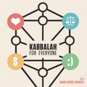Kabbalah for Everyone