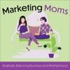Marketing Moms artwork