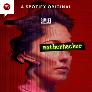 Motherhacker