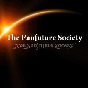 The PanFuture Society Podcast