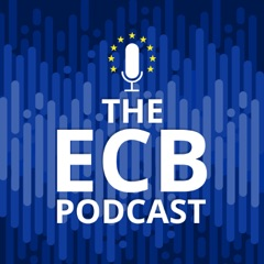 The ECB Podcast