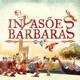 Expresso - Invasões Bárbaras
