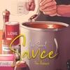 Our Secret Sauce: The Podcast artwork