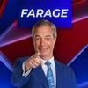 Farage: The Podcast  artwork