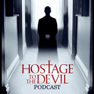 Hostage to the Devil:Chris Patterson & Marty Stalker