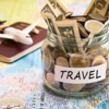 How To Get 1-800-348-5370 Cheap Flights at USA Travel Tickets? artwork
