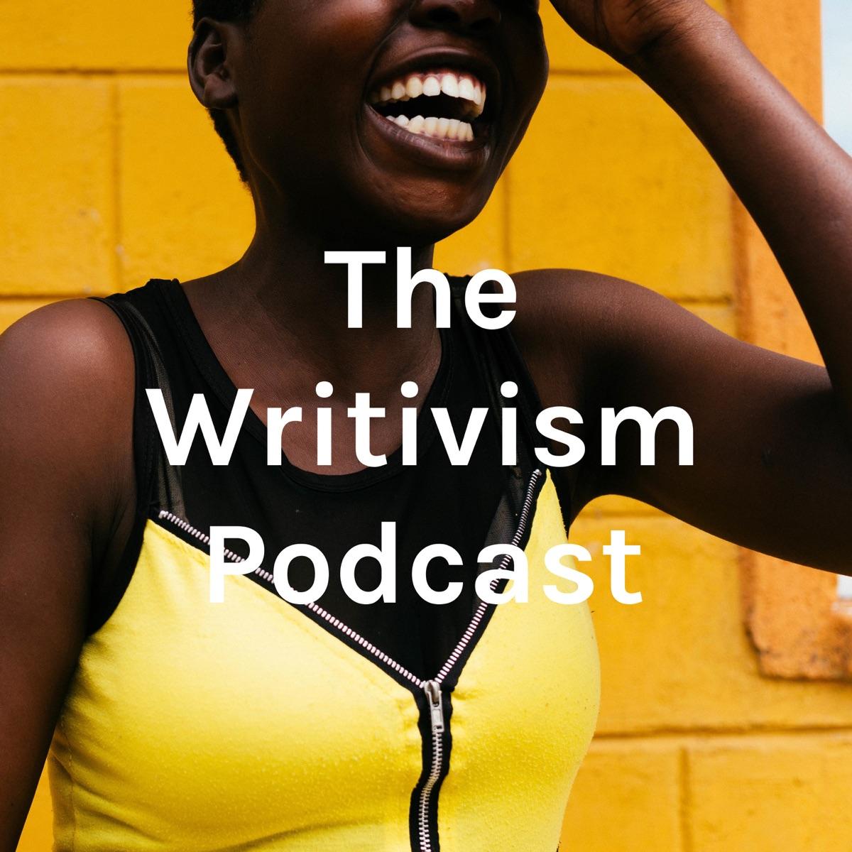 The Writivism Podcast