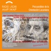 """RadioLacan.com   XXI Seminario de la Sociedad Búlgara de Psicoanálisis de la NLS: """"Amor de transferencia y deseo del Anal"""