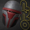 The Old Republic Podcast: The Ultimate KOTOR & Star Wars Podcast