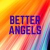 Better Angels: Women Creating Change  artwork