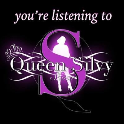 The Queen Silvy Show