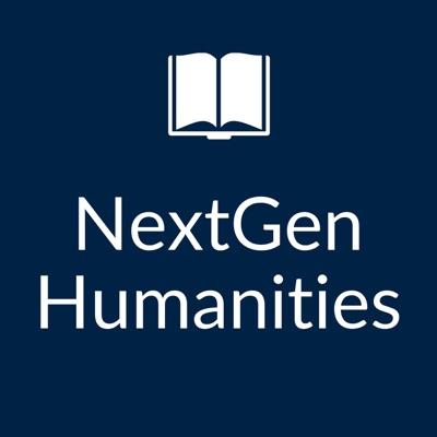 NextGen Humanities