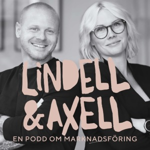Lindell & Axell