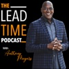 Lead Time  With Host Anthony Meyers artwork