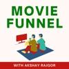 Movie Funnel - Movie Recommendation  artwork
