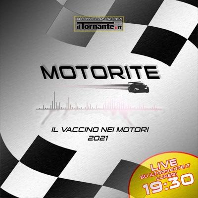 Motorite - Motrosport e Motori