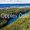 Opplev Oslo