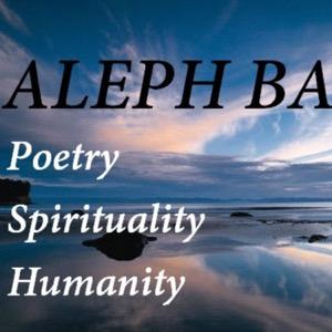 AlephBa Podcast