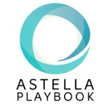 Series Finale: O último episódio do Astella Playbook.