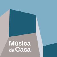 Música da Casa podcast
