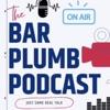 BarPlumbPodcast artwork